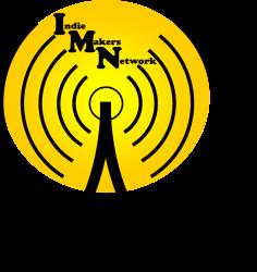 Indie Makers Network logo 2